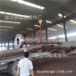 直管焊接法�m 厚壁管焊接高�悍ㄌm ���N材�|焊接管 按�D�加工